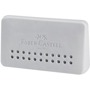 Gumka chlebowa, artystyczna - Faber-Castell