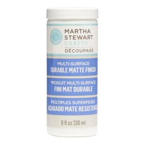 Masa plastyczna - Zestaw Nature - Martha Stewart