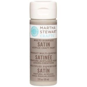 Satynowa farba akrylowa - Chamomile - Martha Stewart