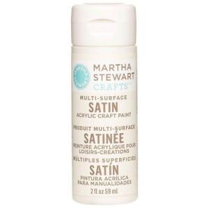 Satynowa farba akrylowa - Scottish Highlands - Martha Stewart