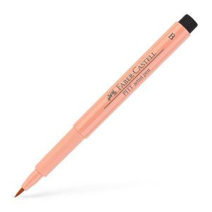 Pisak pędzelkowy Pitt Artist Pen, Medium Flesh 131 - Faber-Castell