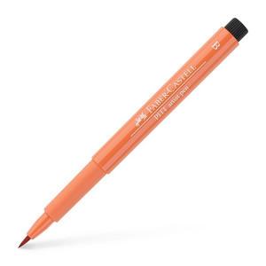 Pisak pędzelkowy Pitt Artist Pen, Light Flesh 132 - Faber-Castell