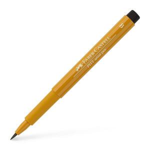 Pisak pędzelkowy Pitt Artist Pen, Terracotta 186 - Faber-Castell