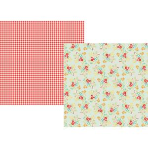 Papier Simple Stories - Summer Days - So Much Fun