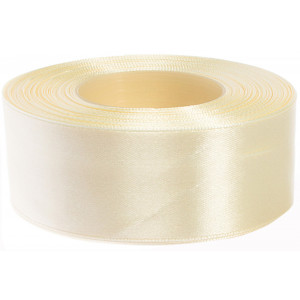 Satin Ribbon 38 mm 32 m 8003