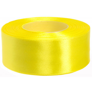 Satin Ribbon 38 mm 32 m 8010