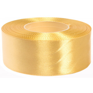 Satin Ribbon 38 mm 32 m 8013