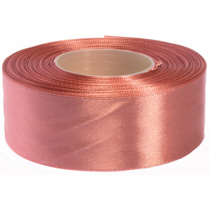 Satin Ribbon 38 mm 32 m 8041