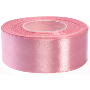 Satin Ribbon 38 mm 32 m 8044