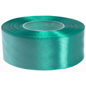 Satin Ribbon 38 mm 32 m 8065
