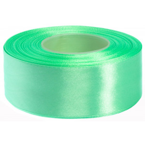 Satin Ribbon 38 mm 32 m 8066