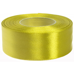 Satin Ribbon 38 mm 32 m 8069