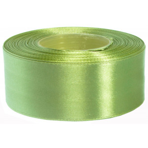 Satin Ribbon 38 mm 32 m 8078