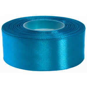 Satin Ribbon 38 mm 32 m 8094