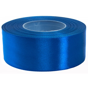 Satin Ribbon 38 mm 32 m 8107