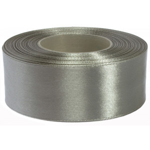 Satin Ribbon 38 mm 32 m 8136