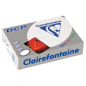 Papier DCP - White A3