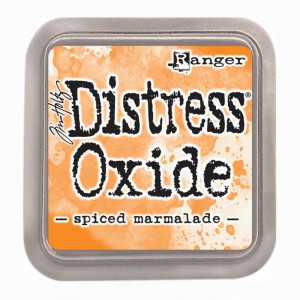 Poduszka z tuszem Distress Oxide - Ranger - Peeled Paint