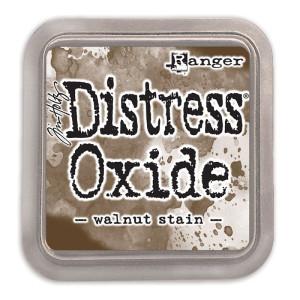 Poduszka z tuszem Distress Oxide - Ranger - Vintage Photo