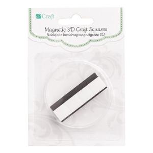 Arkusz magnetyczny A4, 1 szt.