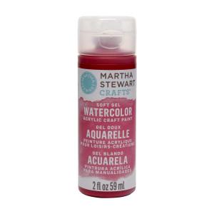 Akwarelowa farba 60 ml - Green Pepper - Martha Stewart
