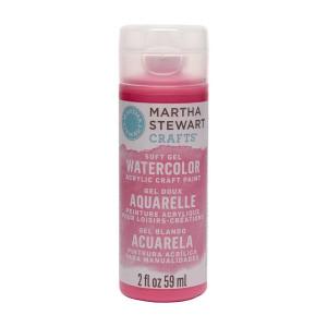 Akwarelowa farba 60 ml - Pesto - Martha Stewart