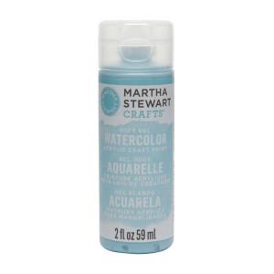 Akwarelowa farba 60 ml - Pollen - Martha Stewart