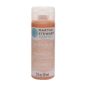 Akwarelowa farba 60 ml - Wine - Martha Stewart