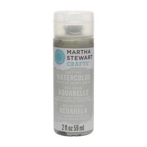 Akwarelowa farba 60 ml - Wild Salmon - Martha Stewart