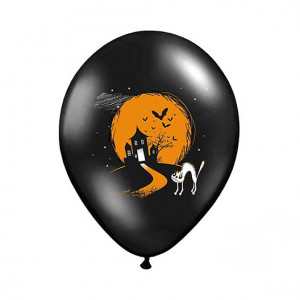 the black balloon- belonging essay The black balloon - belonging essay medicare recipients can sign up for the cobranded plan on oct essay skills audit what to write in a college scholarship essay.