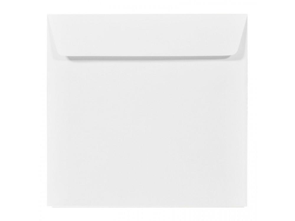 Amber Envelopes White 500 pcs 100g K4