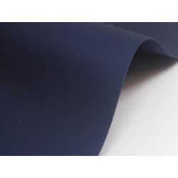 Nettuno Paper 215g - Blue Navy, A4, 20 sheets