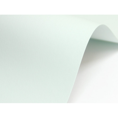 Papier Nettuno 215g A4 Acquamarina 20 ark.