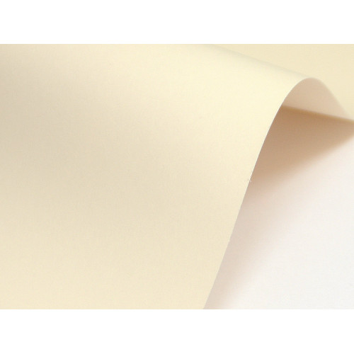 Papier Arcoprint 120g A4 Avorio 100 ark.