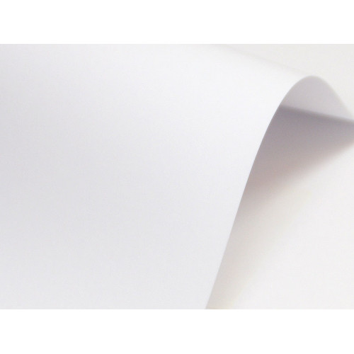 Papier Arcoprint 250g A4 Extra White 100 ark.