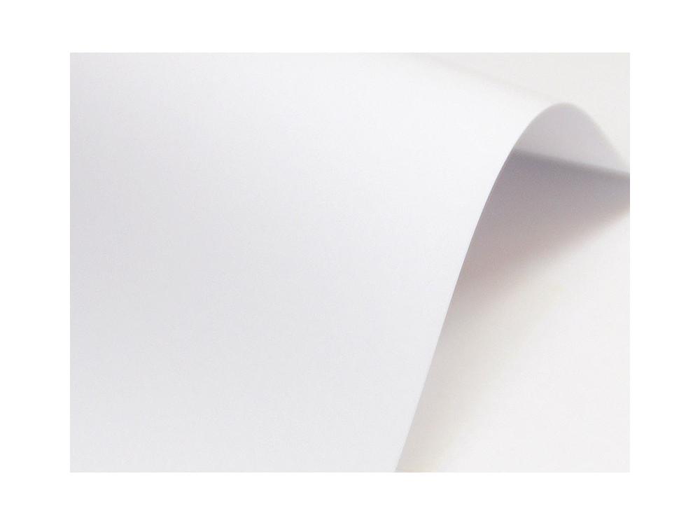 Papier Arcoprint 250g - Extra White, biały, A4, 100 ark.