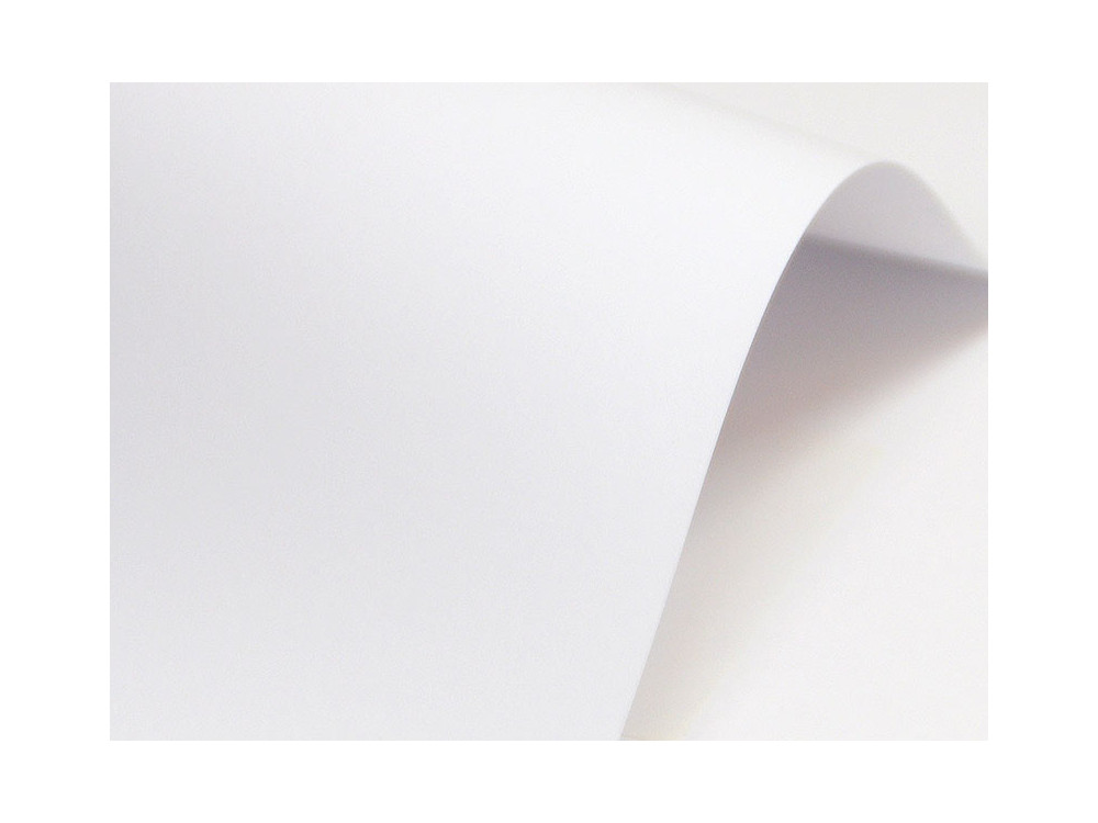 Arcoprint Paper 170g - Extra White, A4, 100 sheets