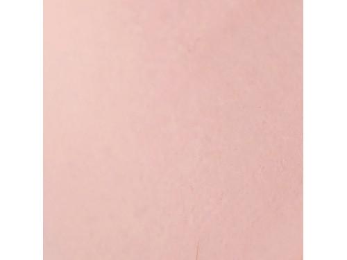 Filc wełniany Barefoot Fibers - Bubble Gum 003