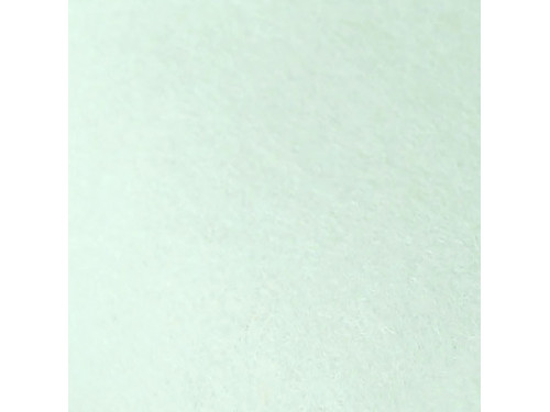Filc wełniany Barefoot Fibers - Winter Breeze 040
