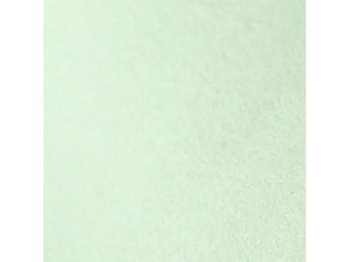 Filc wełniany Barefoot Fibers - Celadon 041