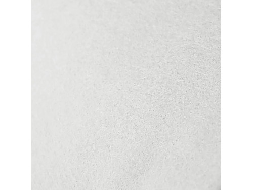 Filc wełniany Barefoot Fibers - Platinum 083