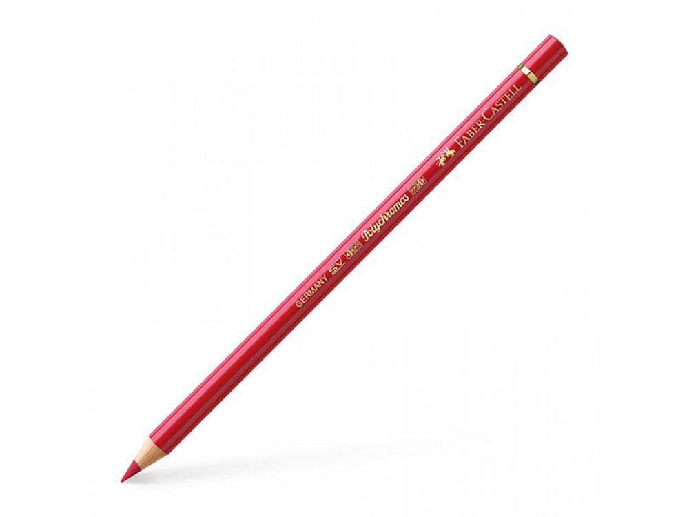 Crayon Polychromos 219 - Faber-Castell