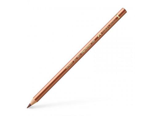 Kredka Polychromos - Faber-Castell - copper