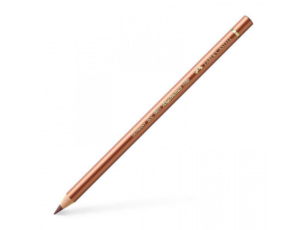 Crayon Polychromos 252 - Faber-Castell
