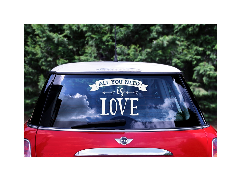 Origami Owl Consultant Vinyl Decal Car Vehicle - Catalogs On Board ...   750x1000