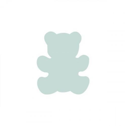 Dziurkacz ozdobny 1 cm 030 - Miś