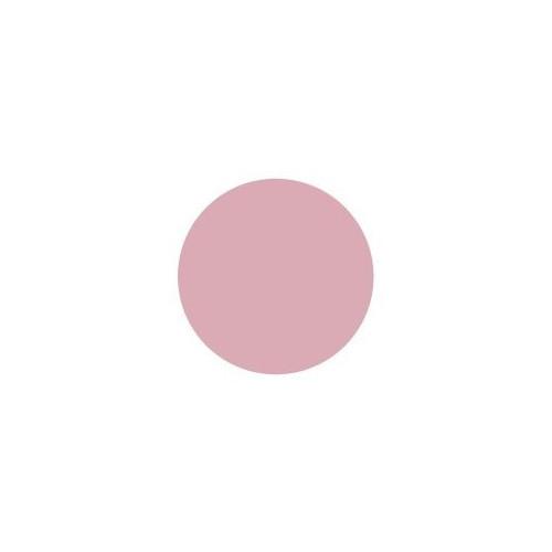 Dziurkacz ozdobny 1,6 cm 010 Koło