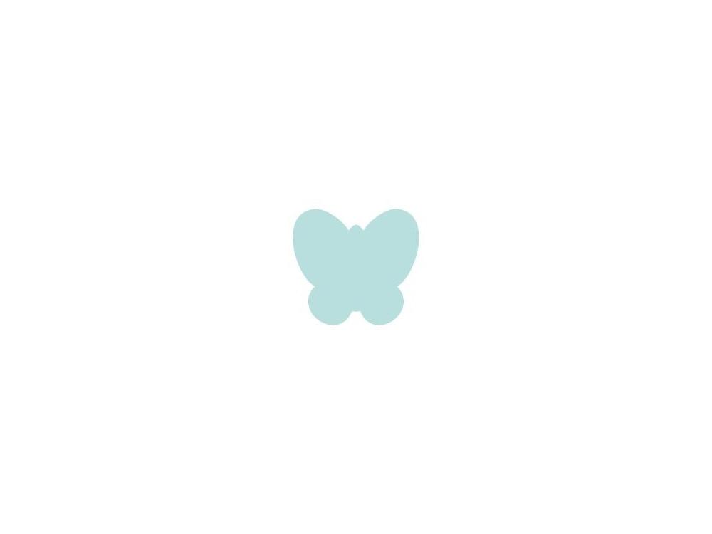 Craft Punch Butterfly 035 - DpCraft - 1,6 cm