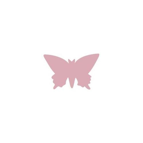 Dziurkacz ozdobny 1,6 cm 038 - Motyl