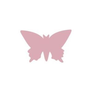 Dziurkacz 1,6 cm 038 - Motyl